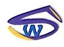 湖北威视科技发展有限公司 最新采购和商业信息
