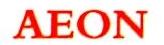 北京云渊科技有限公司 最新采购和商业信息
