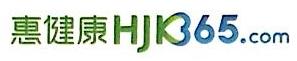 北京惠买惠健康科技有限公司 最新采购和商业信息