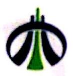 重庆市黔江区城市建设投资(集团)有限公司
