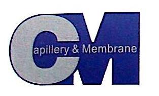 宁波恺谱瑞膜科技有限公司 最新采购和商业信息