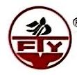 上海立事化工实业公司 最新采购和商业信息