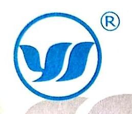 海宁亚森纺织有限公司