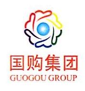 安庆锋业投资有限公司 最新采购和商业信息