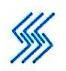 北京东方卓尚机电设备有限公司 最新采购和商业信息