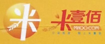 上海懿百电子商务有限公司 最新采购和商业信息
