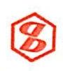 上海染料化工销售有限公司