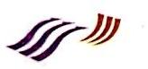 绍兴小白鹅羽绒制品有限公司 最新采购和商业信息