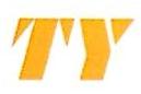东莞迪蜂金属材料科技有限公司 最新采购和商业信息