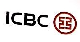 中国工商银行股份有限公司南安美林支行