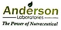 珠海傲生生物科技有限公司 最新采购和商业信息
