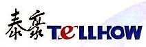 北京泰豪智能工程有限公司湖北分公司 最新采购和商业信息