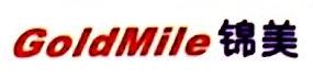 广西金美林材料科技有限责任公司 最新采购和商业信息