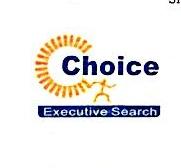 上海轩哲企业管理咨询有限公司 最新采购和商业信息