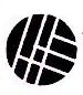 广州市南方科能信息产业有限公司 最新采购和商业信息