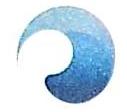 江西省融澳实业发展有限公司 最新采购和商业信息