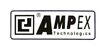玉环希路德机械有限公司 最新采购和商业信息
