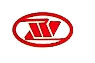 烟台汽车城有限公司 最新采购和商业信息