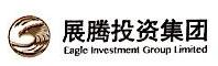 湖南展腾渤润投资管理有限公司 最新采购和商业信息