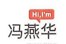 深圳市声活科技文化有限公司