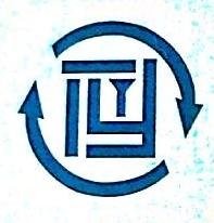 上海尚丰实业有限公司 最新采购和商业信息