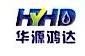 北京华源鸿达环保科技有限公司 最新采购和商业信息