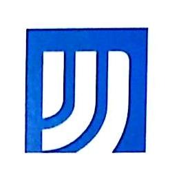 北京小川科技有限公司 最新采购和商业信息
