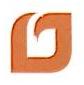 深圳市金思创供应链管理有限公司 最新采购和商业信息