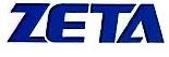 北京泽大伟业科技有限公司 最新采购和商业信息