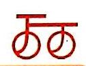 天津市菲佳自行车工贸有限公司 最新采购和商业信息