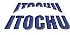 上海伊藤忠商事有限公司 最新采购和商业信息