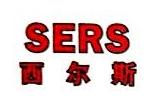 沈阳西尔斯节能科技有限公司 最新采购和商业信息