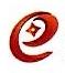 北京易宝金融信息服务有限公司