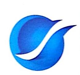 四川聚成企业服务有限公司 最新采购和商业信息