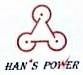 江西大族能源科技股份有限公司 最新采购和商业信息