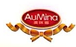 广州澳咪娜进出口贸易有限公司 最新采购和商业信息