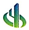 上海成雨投资控股集团有限公司 最新采购和商业信息