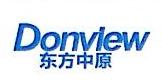 沈阳东方久瑞系统工程技术有限公司 最新采购和商业信息