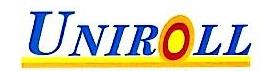 广州悠垫复合材料有限公司 最新采购和商业信息