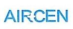 深圳市雅森医疗设备有限公司 最新采购和商业信息