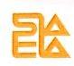深圳市能源电力服务有限公司 最新采购和商业信息