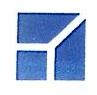 欧亚派阁门窗技术(北京)有限公司