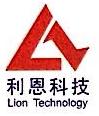 唐山市利恩安全技术工程有限公司 最新采购和商业信息