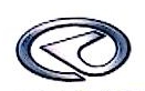 永安市华菱汽车服务有限公司 最新采购和商业信息