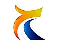 北京正龙天创科技有限责任公司 最新采购和商业信息