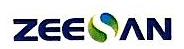 厦门致善生物科技股份有限公司 最新采购和商业信息