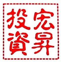 深圳市宏升投资发展有限公司 最新采购和商业信息