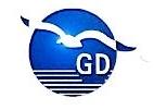 徐州光大旅行社有限公司 最新采购和商业信息