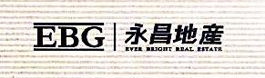 永昌地产集团有限公司 最新采购和商业信息