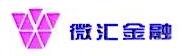 苏州微汇金融信息服务有限公司 最新采购和商业信息